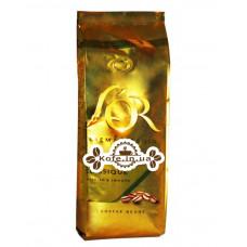Кофе L'OR Crema Absolu Classique зерновой 500 г (8711000369852)