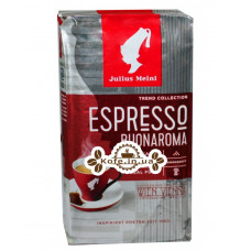 Кофе Julius Meinl Espresso Buonaroma молотый 250 г (8001005325510)