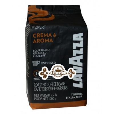Купить кофе в зернах в москве дешево