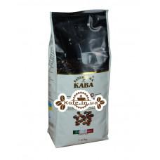 Кава Віденська Кава Italiano Espresso зернова 1 кг (4820000370684)