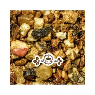 Golden Stars фруктовий чай з харчовим золотом Чайна Країна