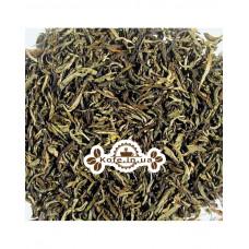 Королева Жасміна зелений елітний чай Країна Чаювання 100 г ф / п