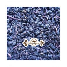 Сокровища Шри-Ланки Красный чай Чайна Країна