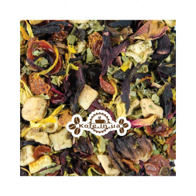 Вітабум фруктовий чай Світ чаю