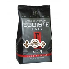 Кава Egoiste Noir зернова 500 г