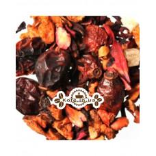 Черри-Фрукт фруктовый чай Чайна Країна