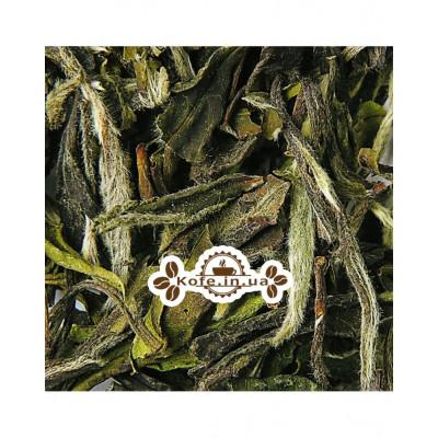 Вітер Піднебесної білий елітний чай Чайна Країна