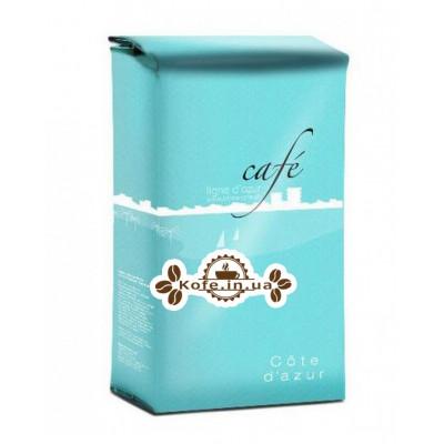 Кава Blaser Cafe Cote d'Azur зернова 250 г (7610443559213)