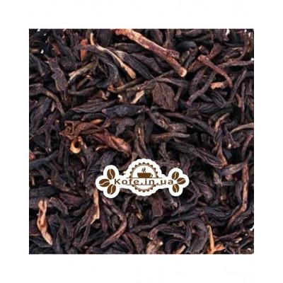 Золотий Юннань чорний класичний чай Країна Чаювання 100 г ф / п