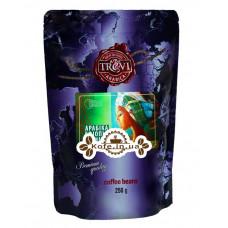 Кофе Trevi Арабика Эфиопия Джимма зерновой 250 г (4820140050804)