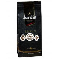 Кофе Jardin Gourmet Bravo Brazilia 100% Arabica зерновой 1 кг (4823096806532)