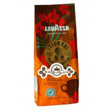 Кофе Lavazza Tierra Peru Ande молотый 180 г (8000070022287)
