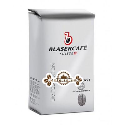 Кава Blaser Cafe Java Katakan зернова 250 г (7610443569267)