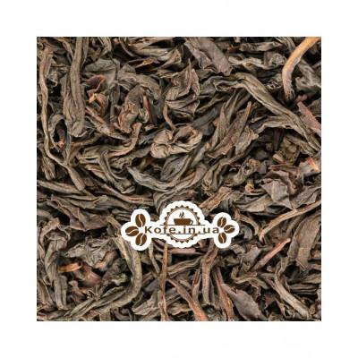 Гори Ланкоя чорний класичний чай Країна Чаювання 100 г ф / п