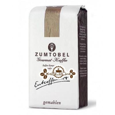 Кофе Julius Meinl Zumtobel Decaf зерновой 500 г