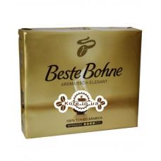 Кофе Tchibo Beste Bohne молотый 2 х 250 г (4006067009631)