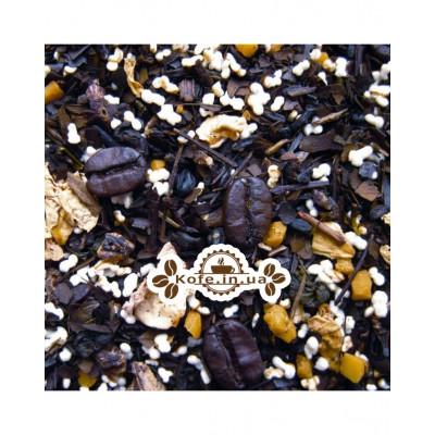 Тіра-мису трав'яний чай Чайна Країна