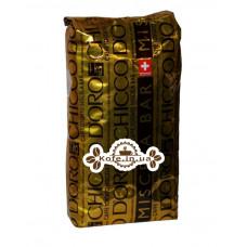 Кава Chicco d'Oro MISCELA BAR зернова 1 кг (7610899511001)