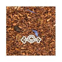Ройбуш Черничная Поляна этнический чай Чайна Країна