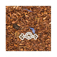 Ройбуш Черничная Поляна етнічний чай Чайна Країна