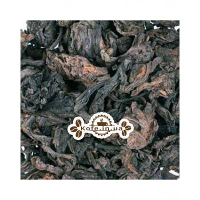 Пу Эр Ча Тоу (Чайные Головы) Чайна Країна