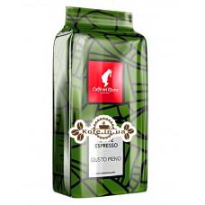 Кава Julius Meinl Caffe del Moro Gusto Pieno зернова 1 кг
