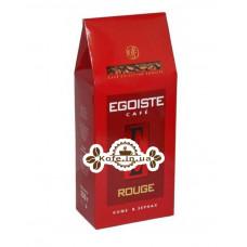 Кава Egoiste Rouge мелена 250 г