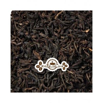 Ассам Сінглідж OP 1 чорний класичний чай Чайна Країна