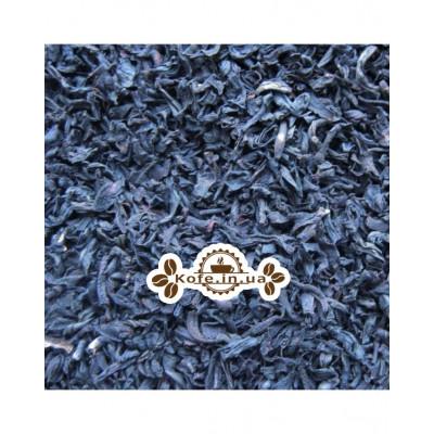 Сигирия (BOPF) черный классический чай Країна Чаювання 100 г ф/п