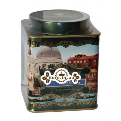 Чай EMINENT PEKOE 100 г ж / б (4796007076044)