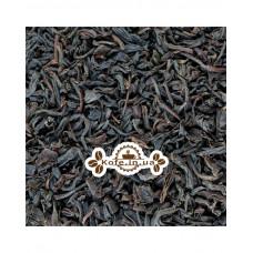 Эрл Грей черный ароматизированный чай Чайна Країна