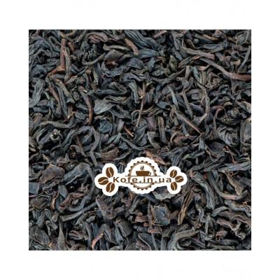 Ерл Грей чорний ароматизований чай Чайна Країна