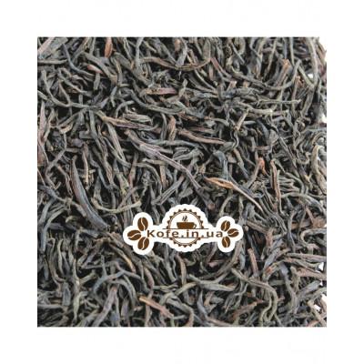 Петтіагала чорний класичний чай Світ чаю