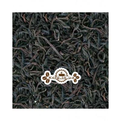 Сны Принцессы черный классический чай Країна Чаювання 100 г ф/п