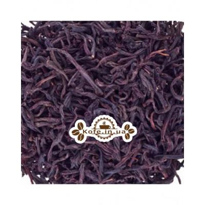 Сонячний Лев чорний класичний чай Чайна Країна