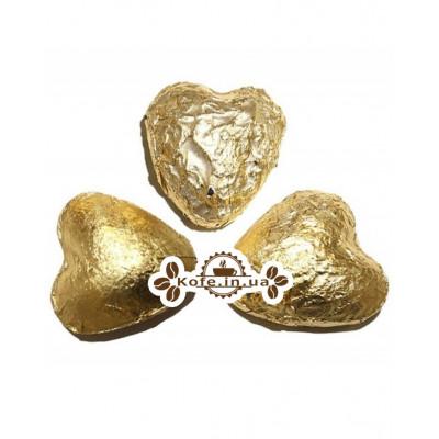 Золотое Сердце шу пу эр Країна Чаювання 100 г ф/п
