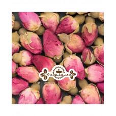 Квіти Троянди Країна Чаювання 100 г ф / п