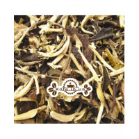 Императорский Дракон белый элитный чай Чайна Країна