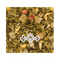 Мате Секрети Краси етнічний чай Чайна Країна