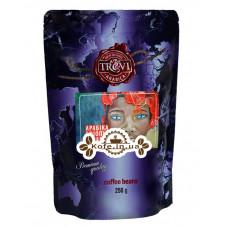 Кофе Trevi Арабика Эфиопия Сидамо зерновой 250 г (4820140050828)