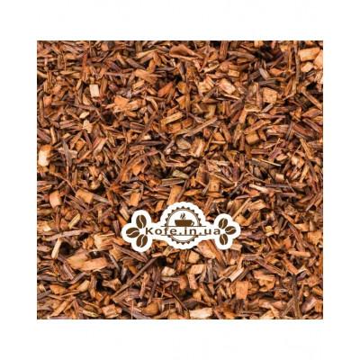 Ройбуш Класичний етнічний чай Османтус