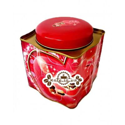 Екстра Грін Ті зелений класичний чай Чайна Країна 100 г ж / б