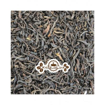 Граф Грей Англійський чорний ароматизований чай Світ чаю