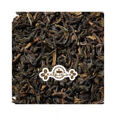 Зеленый Дарджилинг 1-й сбор зеленый класический чай Чайна Країна