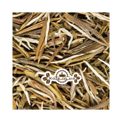 Соснові Голки зелений класичний чай Чайна Країна