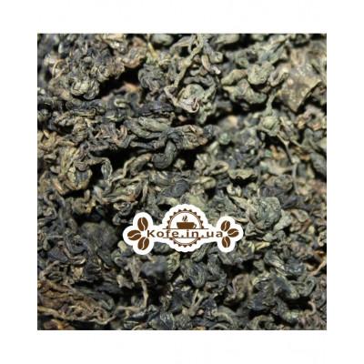 Гиностемма травяной чай Османтус