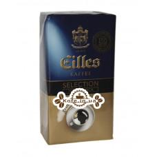 Кофе JJ DARBOVEN Eilles Selection молотый 500 г (4006581020372)
