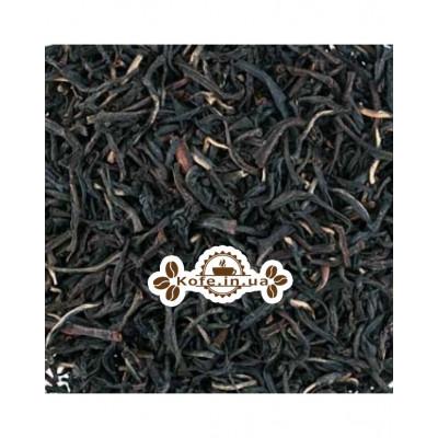 Вітанаканда чорний класичний чай Чайна Країна