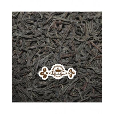 Крупнолистовой (Цейлон) черный классический чай Османтус