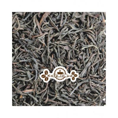 Ува Шоулендс чорний класичний чай Світ чаю